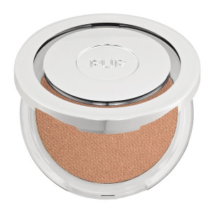 Mineral Glow Illuminating Bronzer Skin Perfecting Powder